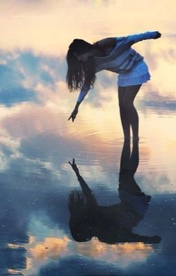 "Read ""In Front Of Me - The Girl With Her Head In The Clouds"" #wattpad #short-story"