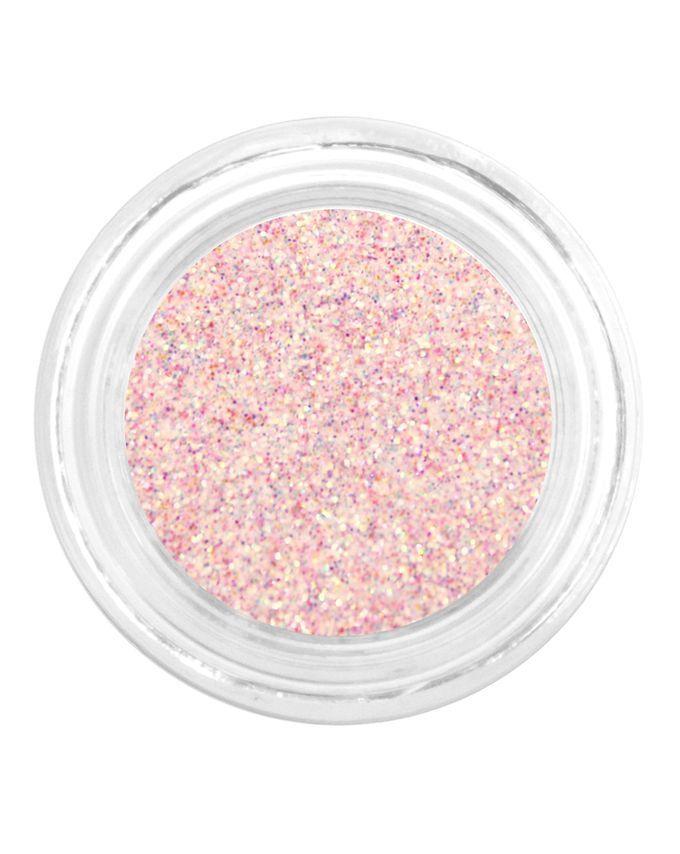 https://www.cultbeauty.co.uk/violet-voss-super-sparkles-8.html
