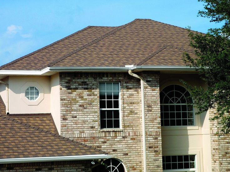 View Pictures Of The Different Residential Metal Roofing Styles: Aluminumu2026