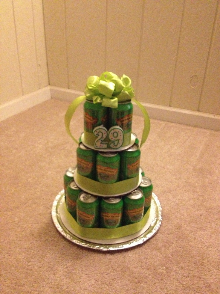 Beer Cake Designs Cake Ideas and Designs
