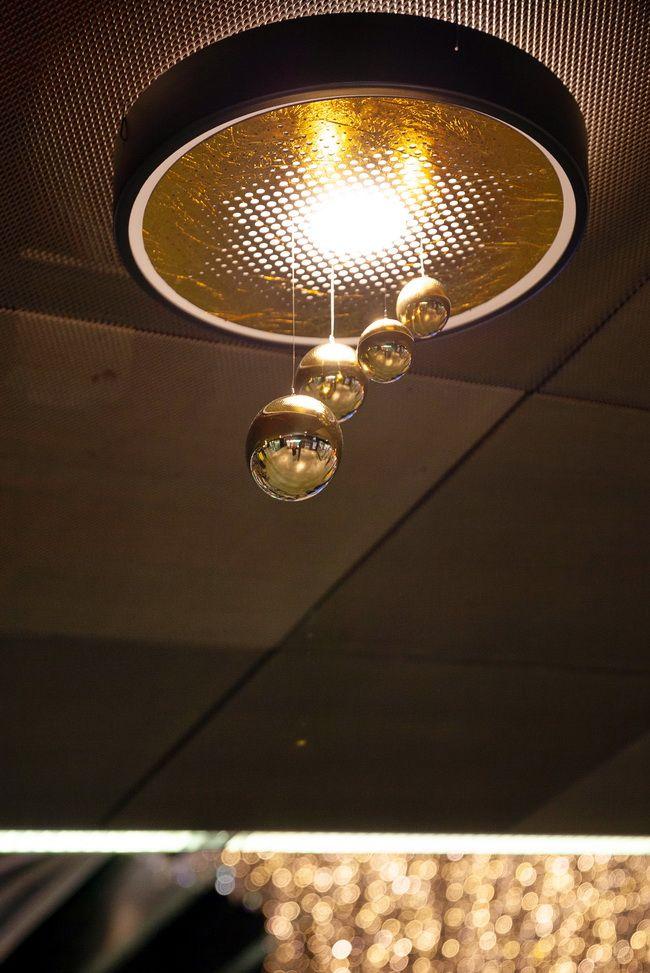 Kunstschmiede Weihnachtsbeleuchtung.Kunstschmiede Weihnachtsbeleuchtung Italiaansinschoonhoven