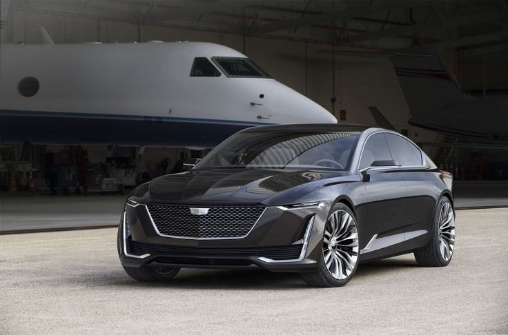 2020 Cadillac ELR Concept, Redesign and Review - What's new for 2020