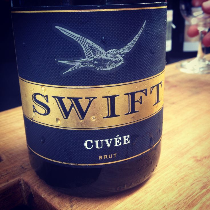 This has to be up there with the best Nsw sparkling wines ever produced - superb! #nswwine #printhie