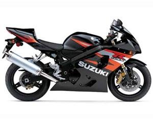 Google Image Result for http://www.uneedapart.com/images/logos/suzuki-motorcycle-parts.jpg