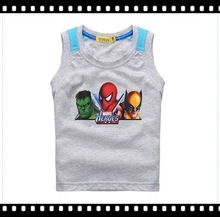 Cute Cartoon Designer Kds Clothes Wholesale Baby Lovely  best seller follow this link http://shopingayo.space