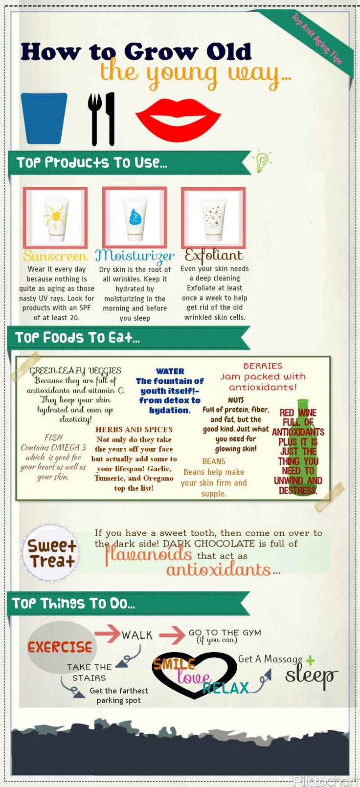 257 Best Health Tips Images On Pinterest And Super Top Libido Stl Beauty Products By Nht Global
