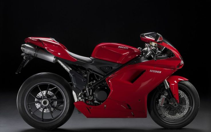 Ducati Bicycles | ducati bicycles, ducati bicycles 729 sx, ducati bicycles by bianchi, ducati bicycles for sale, ducati bicycles price in india, ducati bicycles sweden, ducati bicycles uk, ducati bicycles – rideaway, ducati bikes launched in india, ducati electric bicycles