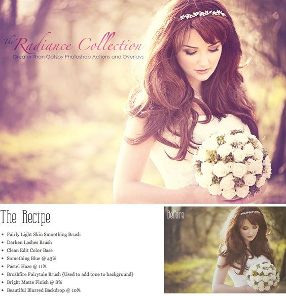 Wedding Hairstyles And Bridal Hair Accessories