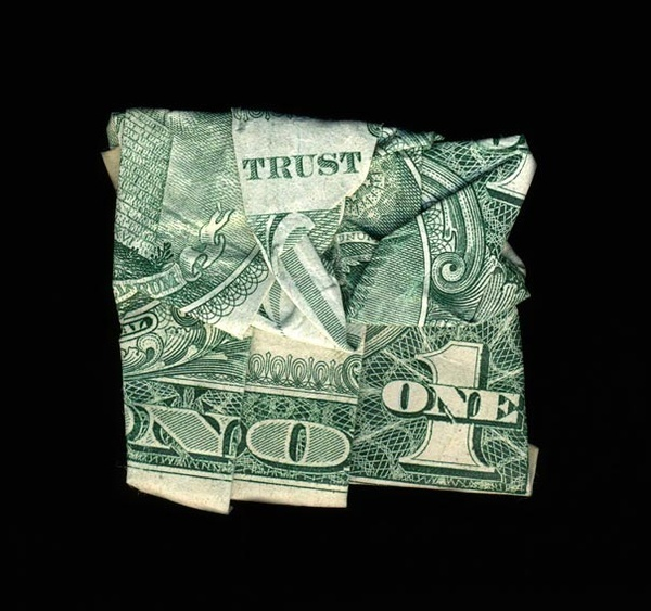 Hidden Messages Found on Dollar Bills smile-in-seconds: Gravity Fall, Dantagu, Dollar Bill, Funny Stuffcool, Hidden Messages, The 39 Clues, Life Messages, Dan Tagu, Trust No One