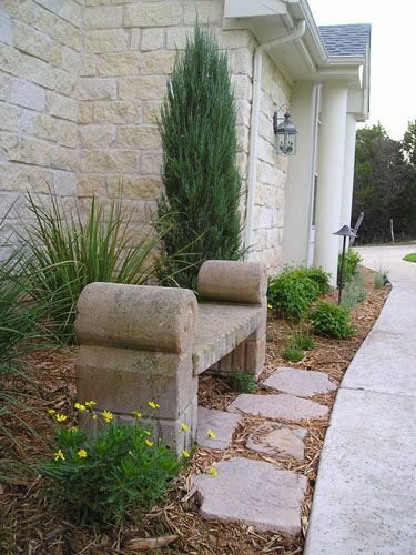 xeriscape yard ideas 42 best xeriscape landscaping images on pinterest landscaping
