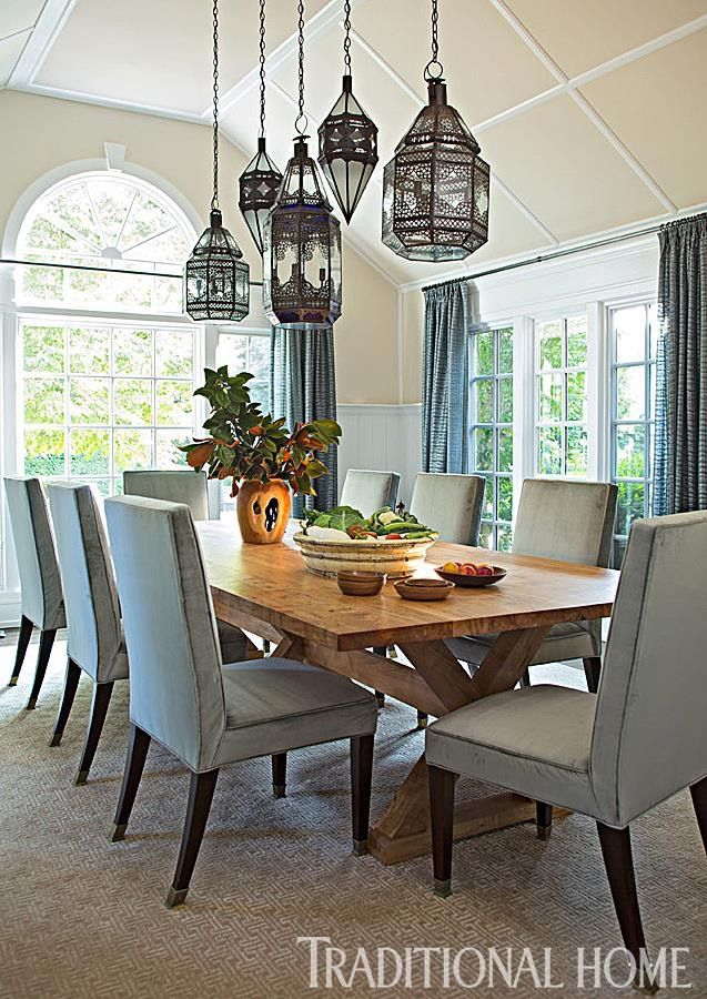 Pinterest 17 for Www traditionalhome com