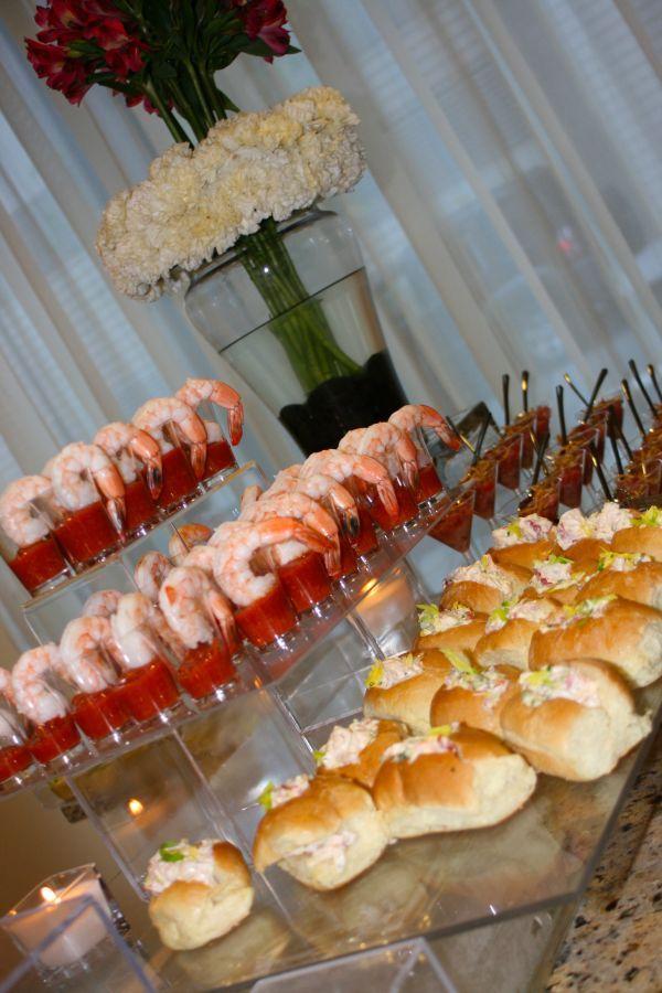 Best 25 Bridal shower sandwiches ideas on Pinterest Baby shower