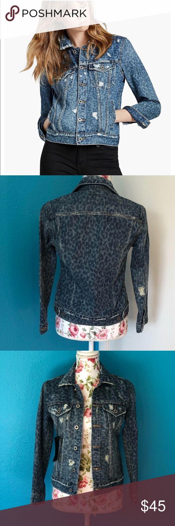 4527 besten My Posh Picks Bilder auf Pinterest | Blaue jeans ...