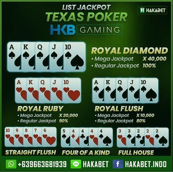 Jocuri De Poker Gratis Texas
