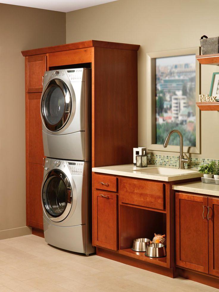 Best 25+ Laundry Room Layouts Ideas On Pinterest | Mud Rooms, White Laundry  Rooms And Great Room Layout Part 57