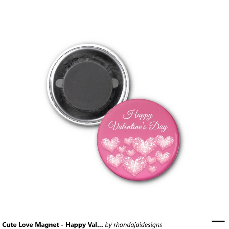 36 best Valentine\'s Day Gift Ideas images on Pinterest | Gift ...