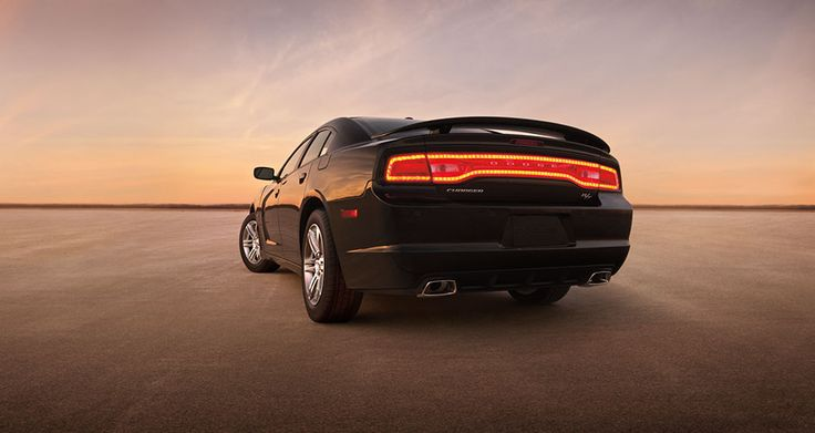 125 Best Images About Dodge Charger On Pinterest Dodge Charger Srt8 Cars And Dodge Charger