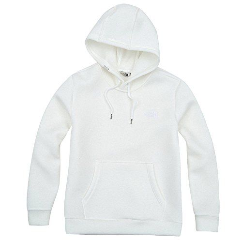 (ノースフェイス) THE NORTH FACE WHITE LABEL LANSING HOOD PULLOVE... https://www.amazon.co.jp/dp/B01M8ICWYC/ref=cm_sw_r_pi_dp_x_miQeybS5QN8RD