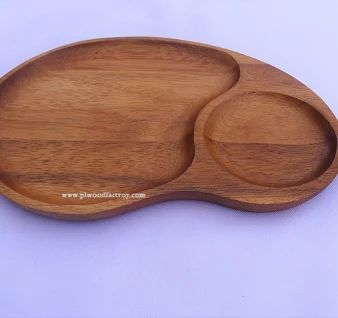 PL wood factory : wooden kitchenware and tableware manufacturer.