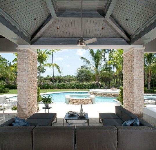 10 best ideas about eldorado stone on pinterest outdoor for Eldorado outdoor fireplace