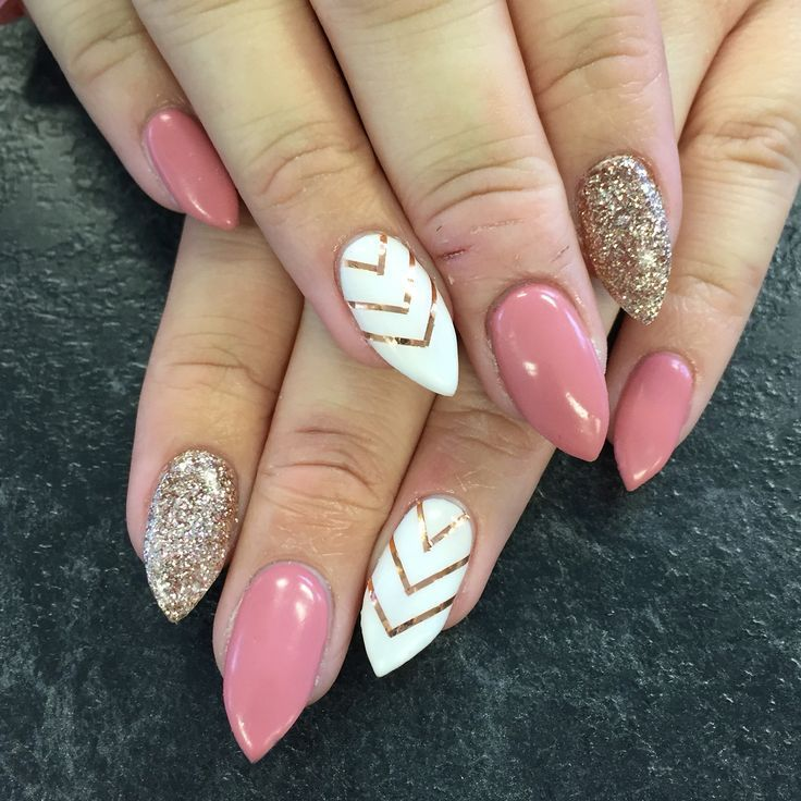 How To Remove Acrylic Nails is not a challenging task & you can do it at home with resisting to the injuries. Easy to do steps, chase these instructions and get your nails removed at home. Enjoy natural nails.