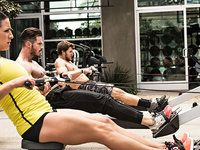 You're Using the Rowing Machine All Wrong—Here's a Quick Fix   http://sibeda.com/yoursquore-using-the-rowing-machine-all-wrongmdashherersquos-a-quick-fix/