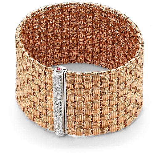 37 best Bold Cuff Bracelets images on Pinterest Bracelets Cuff