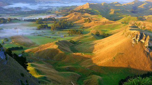 Havelock North, New Zealand