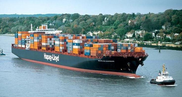 El terrorismo es un flagelo que azota a la humanidad y cambia constantemente sus objetivos, en los que destaca el transporte marítimo, pues el 80% de mercancías se mueven por mar, afirmó Gustavo Mu…