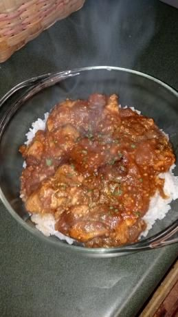 ... Chicken, Food Crock Pots, Indian Crock Pots Recipe, Slow Cooker