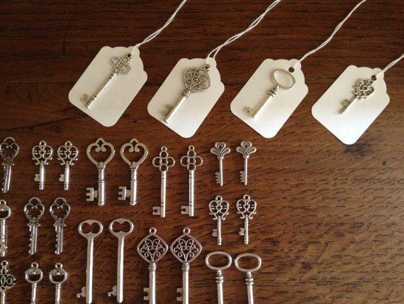Best Wedding Gifts Under 100: Best 25+ Skeleton Key Wedding Ideas On Pinterest