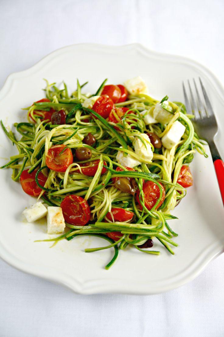 Oltre 25 fantastiche idee su banconi da cucina su for Mangiare in piani di cucina