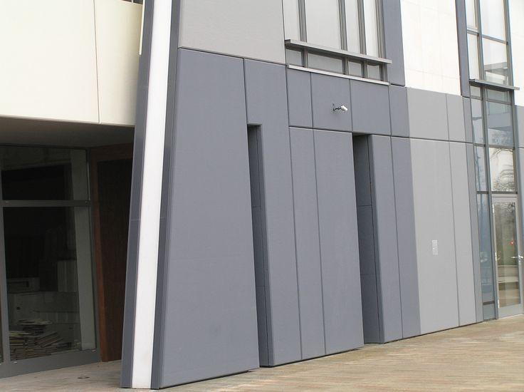 #StyleCrete #facades #betondesign #visualconcrete #exposedconcrete