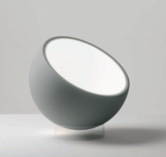 Biluna Floor Lamp