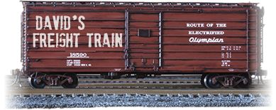 Model train decoders | Intermountain-Railway | Speakers | DCC System | Micro-Trains |
