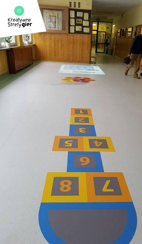 gry podłogowe, gry terenowe, gry podwórkowe, gra w klasy, gry korytarzowe, gry chodnikowe, kreatywne strefy gier, kreatywna strefa gier cennik, gry asfaltowe, gry plenerowe, kreatywne zabawy, interaktywne gry, twister, plac zabaw dla dzieci, siłownia zewnętrzna, gry edukacyjne, twister, gry uliczne, gry integracyjne, zabawy integracyjne, kreatywne gry dla dzieci, zabawy dla dzieci, kreatywne zabawy dla dzieci, gry podłogowe,