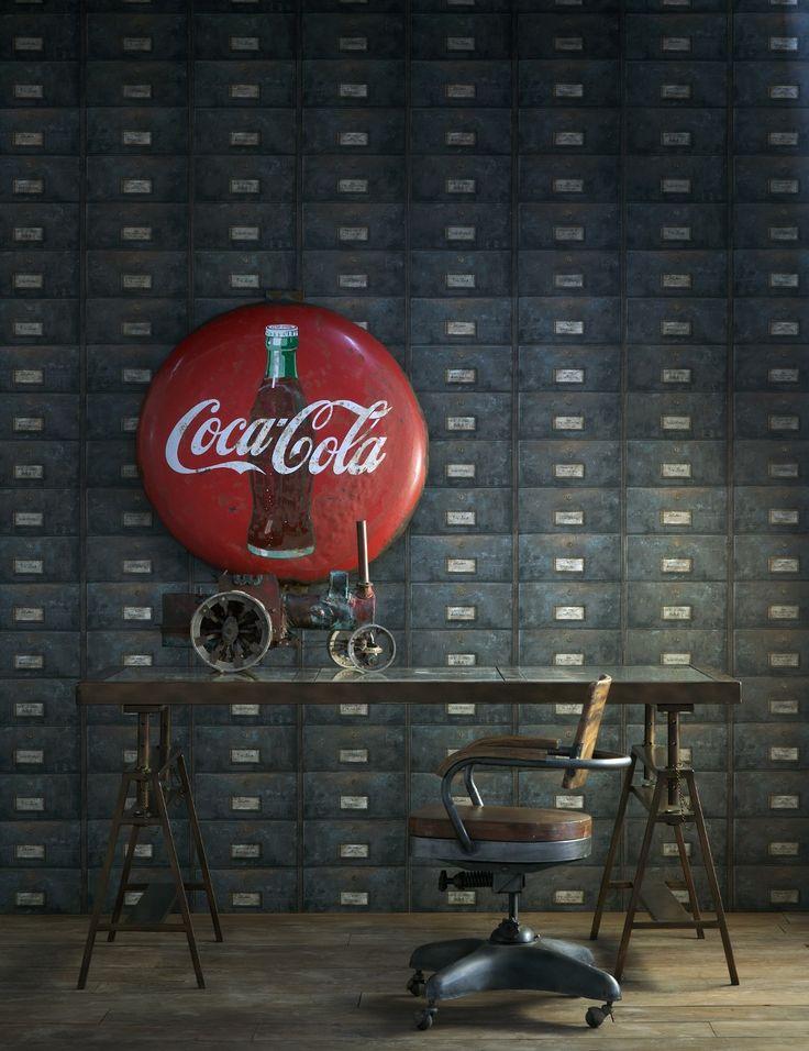 Les 16 meilleures images du tableau CHARLOTTE sur Pinterest - Chambre De Commerce Franco Suedoise