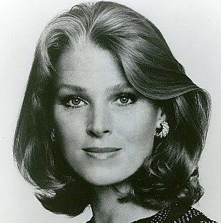 Mariette Hartley , Still one of my favorite actresses.... and another Redhead!!