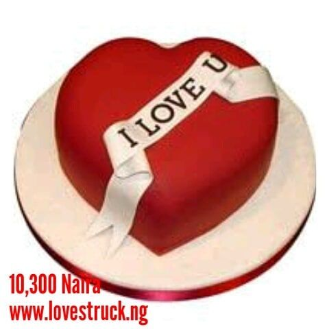 Richard Cadbury produced the first box of chocolates for Valentine's Day💘in the late 1800s .  Buy Online📲: www.LoveStruck.ng  #valentinesDay2018