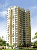 We are dedicated to giving you the very best of apartments,flats,studio apartments, in Kochi Kerala or India. http://instanthomesindia.com/php/details.php?pty_id=MzM=