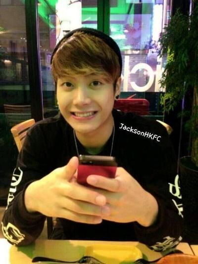14 best images about jackson predebut on Pinterest | Nice ...