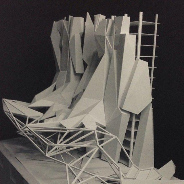 nexttoparchitects:  by majedawadh
