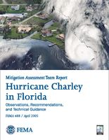 Hurricane Charley Damage in lake wales fl | ... 488, Mitigation Assessment Team Report: Hurricane Charley in Florida