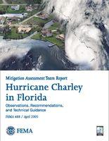 Hurricane Charley Damage in lake wales fl | ... 488, Mitigation Assessment Team Report: Hurricane Charley in Florida