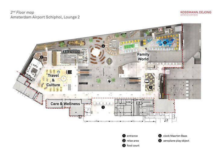 Map 2nd floor Schiphol L2.jpg