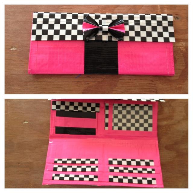 duct tape womens wallet designs wwwpixsharkcom