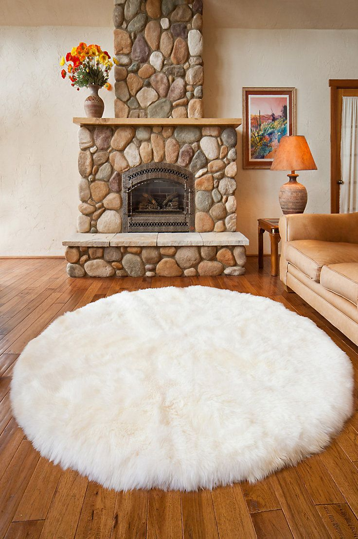 Best 25+ Sheepskin Rug Ideas On Pinterest | Ikea Sheepskin, Fluffy Rug And  Sheep Rug