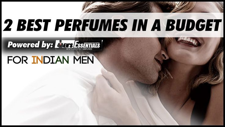 How to Smell Good | 2 BEST BUDGET Perfumes for Indian Men | Cologne Women Love | Mayank Bhattacharya | More on Instagram - http://ift.tt/1wVZjWV  How to Smell Good | 2 BEST BUDGET Perfumes for Indian Men | Colognes that Women Love | Mayank Bhattacharya Previous Perfume Video - https://www.youtube.com/watch?v=Nk5RwaA6mOk ________________________________________________________________  My Social Media Links: Facebook - http://ift.tt/1wVZh1x  Twitter - https://twitter.com/MayankBhatty…