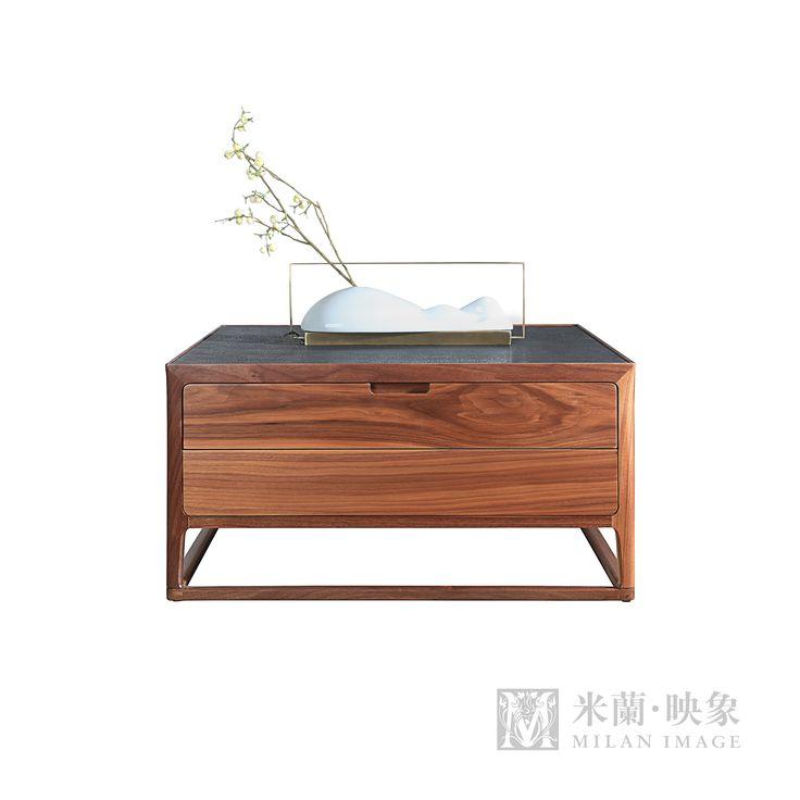 Neo Chinese Style,zen Style,Japanese,cabinet 现代新中式禅意家具