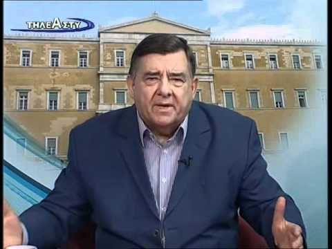 ΚΑΡΑΤΖΑΦΕΡΗΣ (16-01-2012) - ΟΔΗΓΟΥΜΕΘΑ ΣΕ ΛΑΘΟΣ ΔΡΟΜΟ